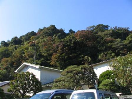 鎌倉紅葉2.JPG