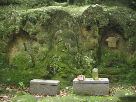 王岩2.JPG