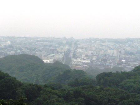 王岩3.JPG