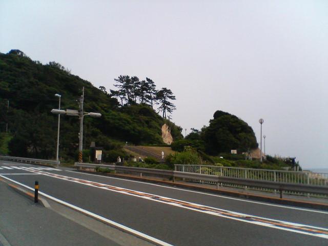 鎌倉稲村ガ崎.JPG