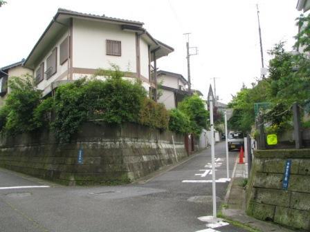 鎌倉湖9.JPG