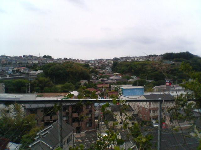 鎌倉寺遠景.JPG