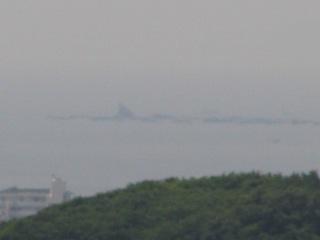 鎌倉山烏帽子岩.JPG