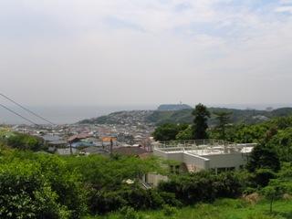 鎌倉山江ノ島.JPG