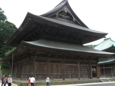 鎌倉市建長寺12.JPG