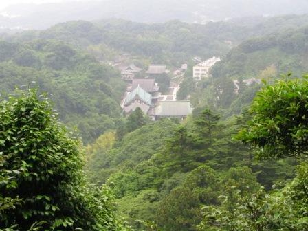 鎌倉市建長寺2.JPG