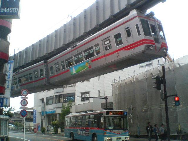 鎌倉市湘南モノレール.JPG