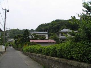 鎌倉扇が谷3.JPG