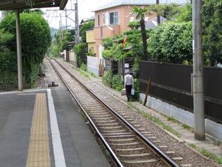 鎌倉和田塚駅ホーム2.JPG