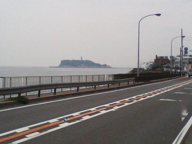 江ノ島鎌倉稲村ガ崎から.JPG