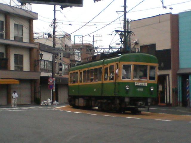 江ノ島江ノ電.JPG