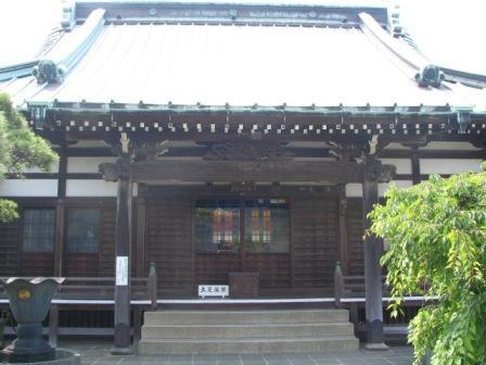 鎌倉九品寺3.JPG