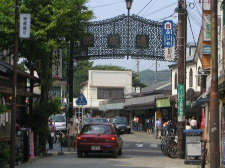 鎌倉御成通り13.JPG