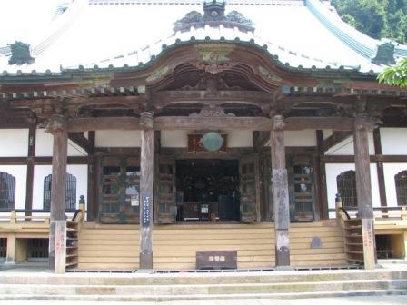鎌倉光明寺4.JPG