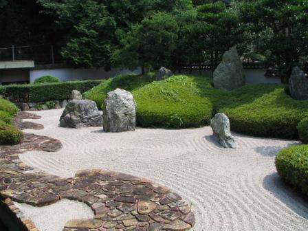 鎌倉光明寺6.JPG