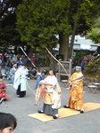 鎌倉観光おすすめ04320110507.jpg