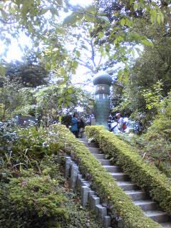 鎌倉観光おすすめ05020110507.jpg