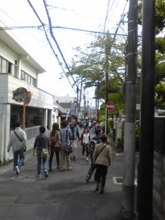 鎌倉観光おすすめ05720110507.jpg