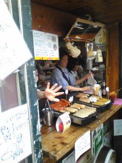 鎌倉観光おすすめ06220110507.jpg