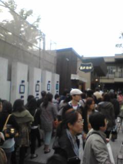 鎌倉観光おすすめ06620110507.jpg