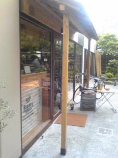 鎌倉観光おすすめ06720110507.jpg