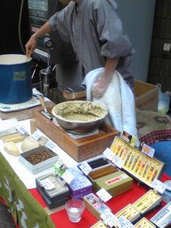 鎌倉観光おすすめImage07820110507.jpg