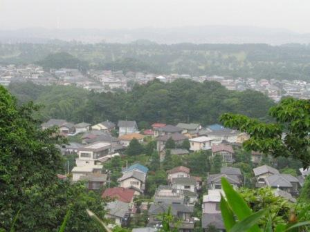 王岩4.JPG