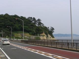 鎌倉稲村ガ崎1.JPG