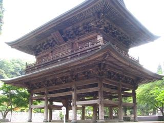 鎌倉円覚寺門.JPG