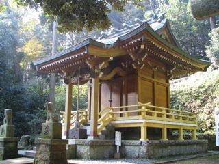 鎌倉熊野神ミ.JPG