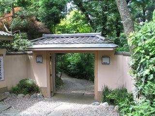 鎌倉山ローストビーフ.JPG