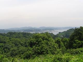鎌倉山逗子.JPG
