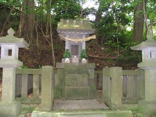 鎌倉山神ミ本.JPG