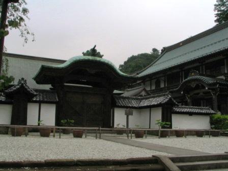 鎌倉市建長寺11.JPG