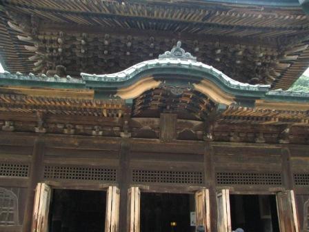 鎌倉市建長寺15.JPG