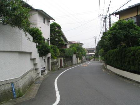 鎌倉市今泉台2.JPG