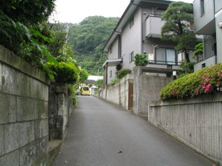 鎌倉市山之内3.JPG