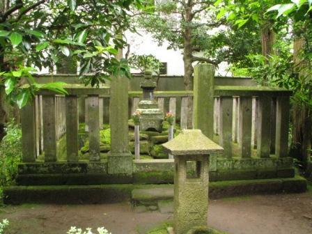 鎌倉市明月院4.JPG
