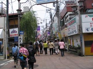 鎌倉小町通り.JPG