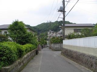 鎌倉扇が谷1.JPG