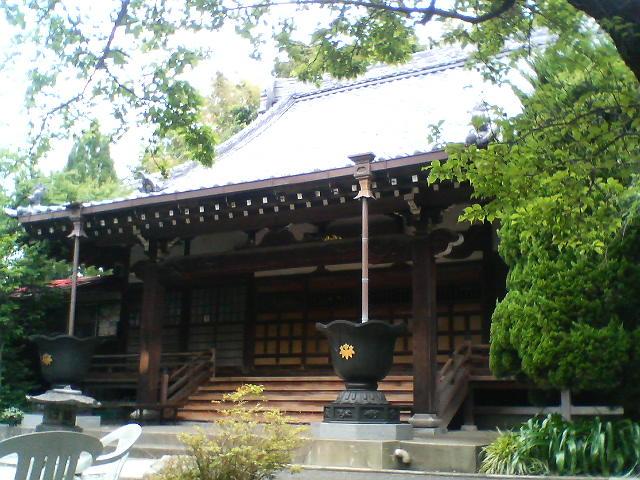鎌倉裏山鬼門寺.JPG