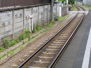 鎌倉和田塚駅ホーム.JPG
