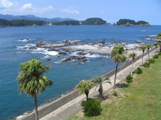 熊野の海.JPG