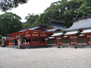 熊野新宮.JPG