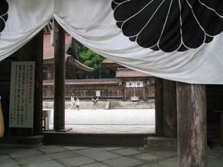 熊野本宮.JPG