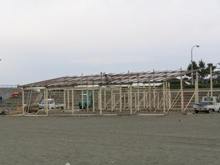 江ノ島海の家.JPG