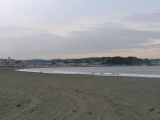江ノ島東浜.JPG