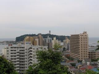 江ノ島龍口江ノ島.JPG