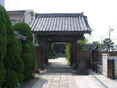 鎌倉九品寺2.JPG