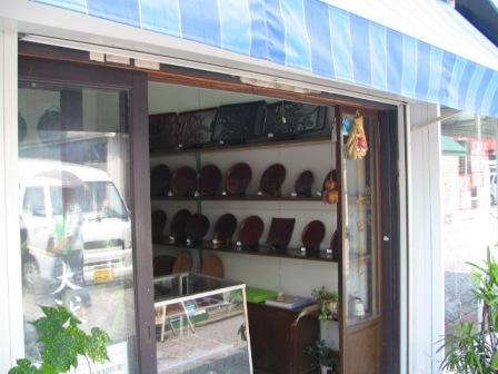 鎌倉御成通り11.JPG